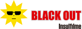 Black Out – Insulfim