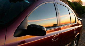 Melhor película automotiva: principais marcas e como escolher