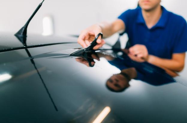 Insulfilm valor: Descubra quanto custa para colocar Insulfilm no carro