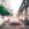 Vidro do carro embaçado: dicas de como evitar