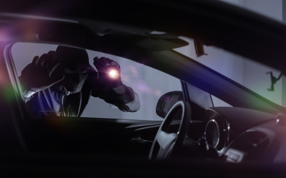 Recursos para evitar furto e roubo de carros: conheça os principais