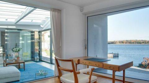 Vale a pena colocar película de vidro residencial? Descubra as vantagens!